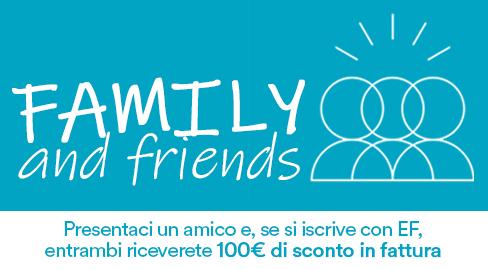 Incontro Pre-partenza Soggiorni Linguistici EF Roma - 29 MAG ...