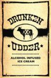 Drunken Udder
