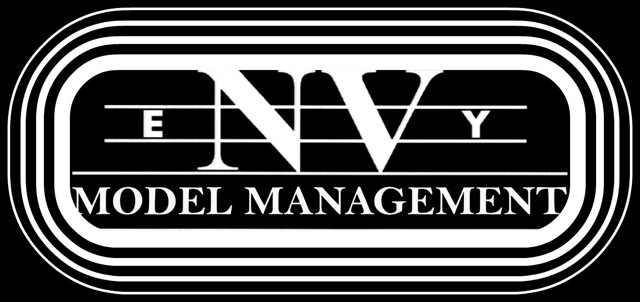 Envy Model Management