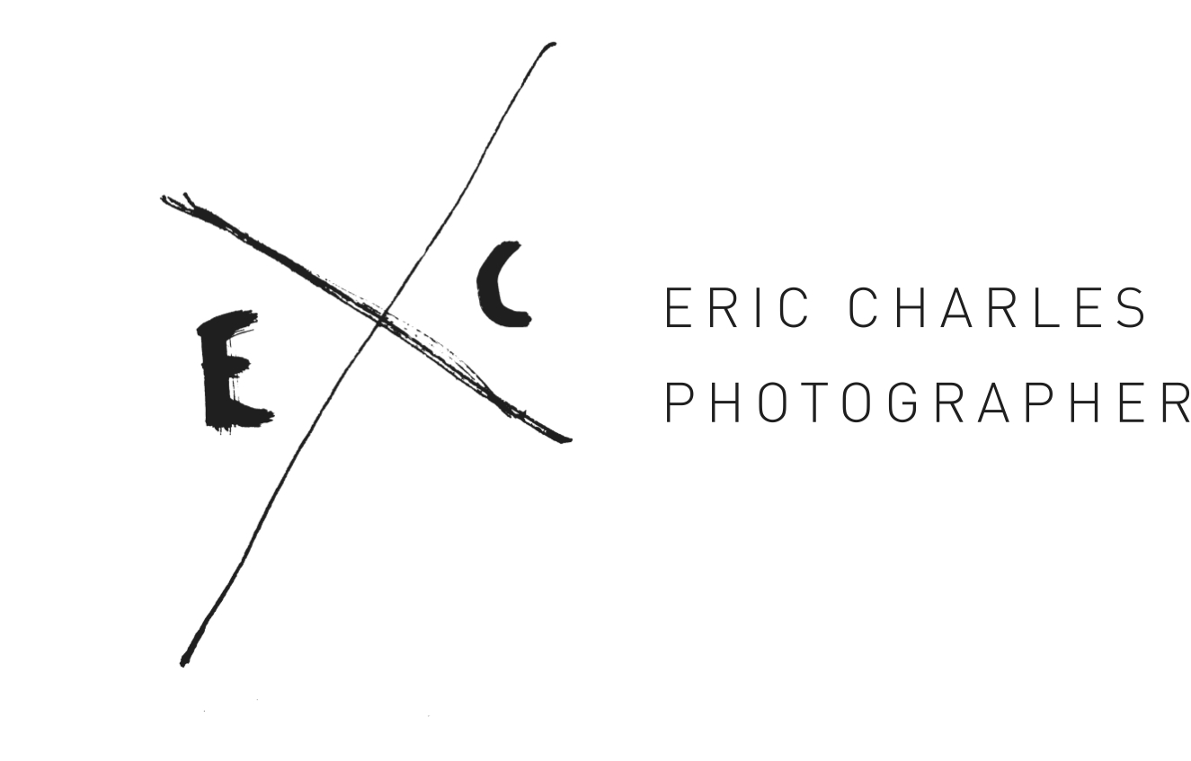 Eric Charles Photography