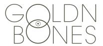 Goldenbones