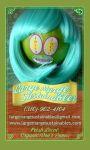 Large Marge Sustainables