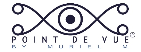 Point De Vue Logo