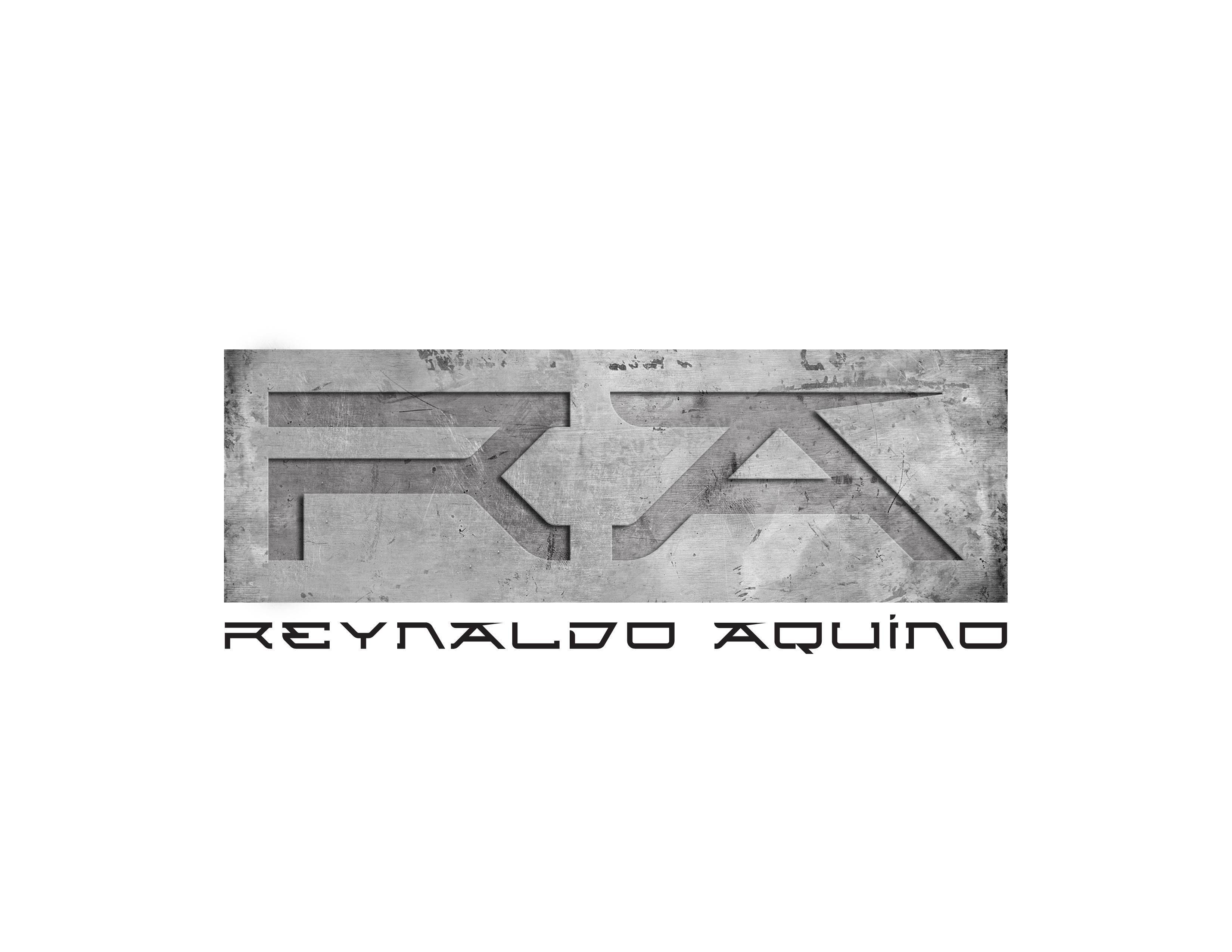 Rey Aquino