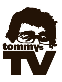 Tommy Talley logo