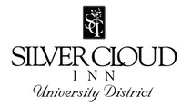 Silver Cloud Inn - University District