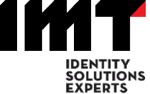 IMT Logo - Identity Solutions Experts