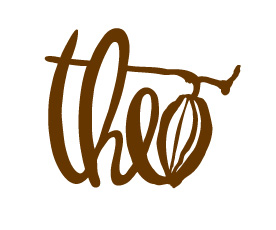 theo chocolate donation