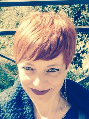 Chiara Pierobon - Naturopata