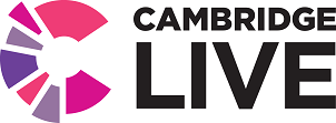 Cambridge Live Trust