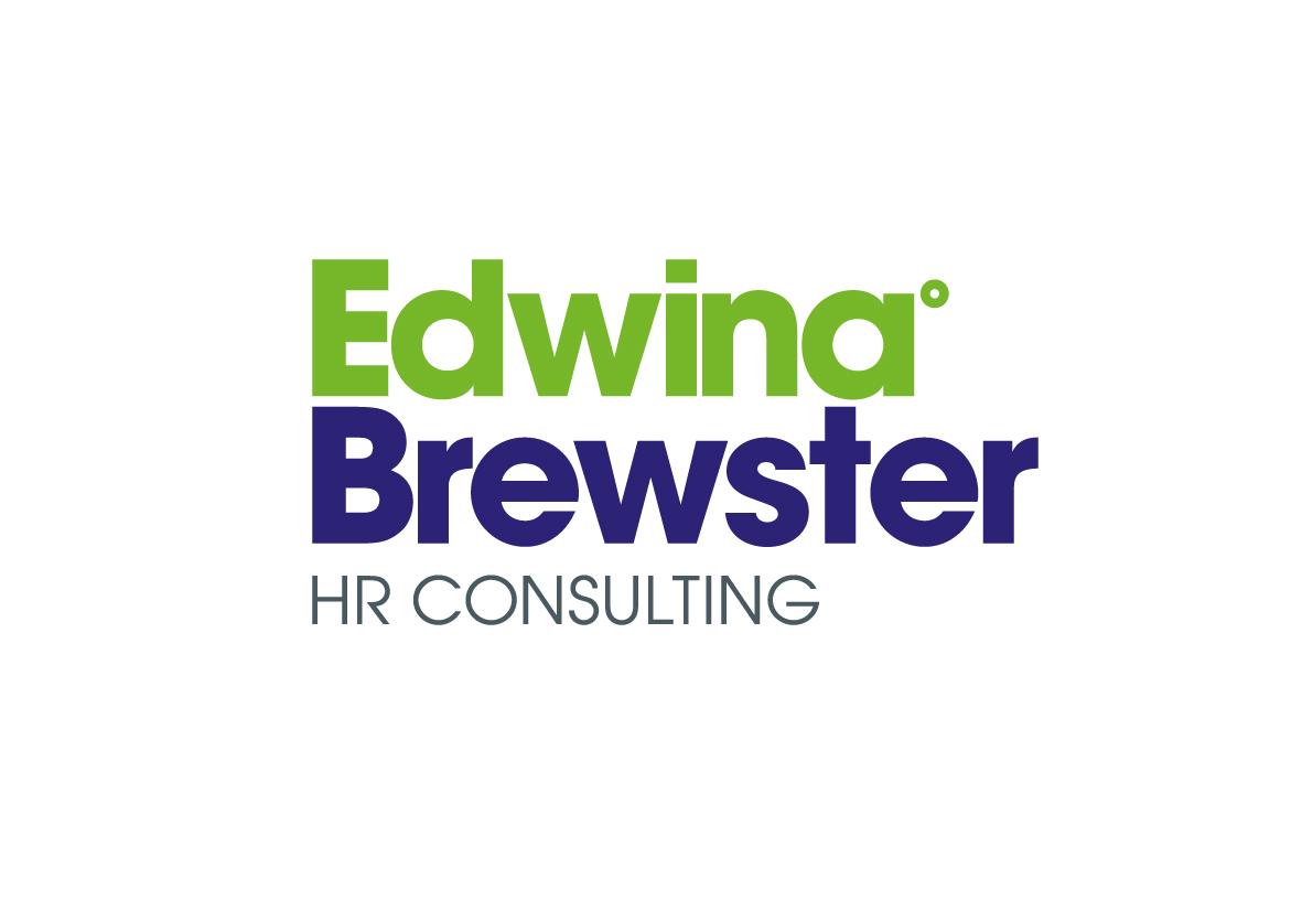 Edwina Brewster HR Consulting Ltd