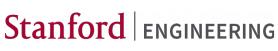 Stanford School of Engineering logo