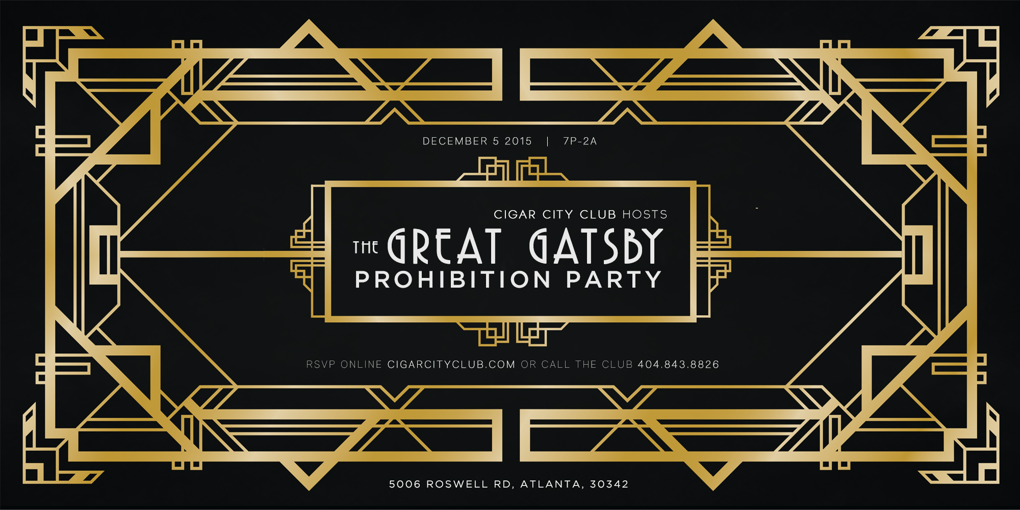 the great gatsby prohibition Get an answer for 'how does the era of prohibition lend an added significance to the hypocrisy emphasized in the great gatsby' and find homework help for other the great gatsby questions at enotes.