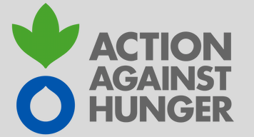 Action Against Hunger