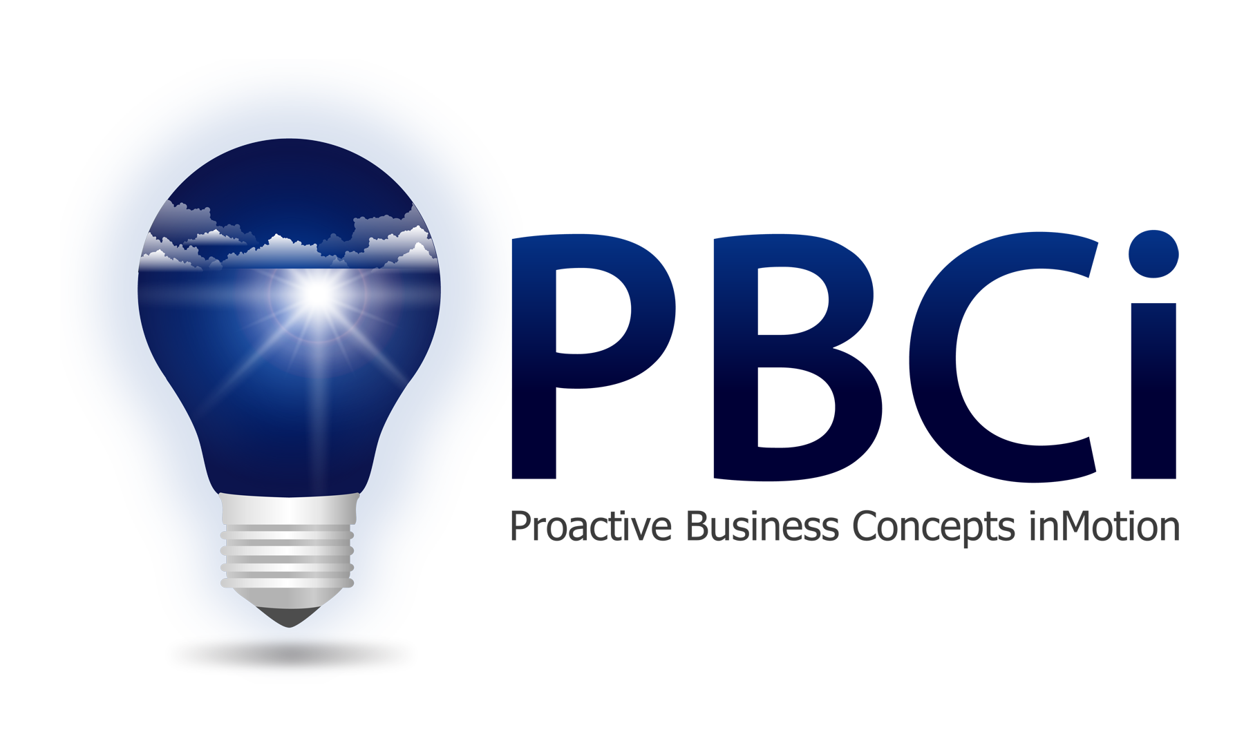 Mind, Body, and BUSINESS Conference PBCi Logo