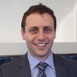 Daniel Zafir
