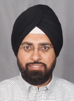 Anuraj Gambir