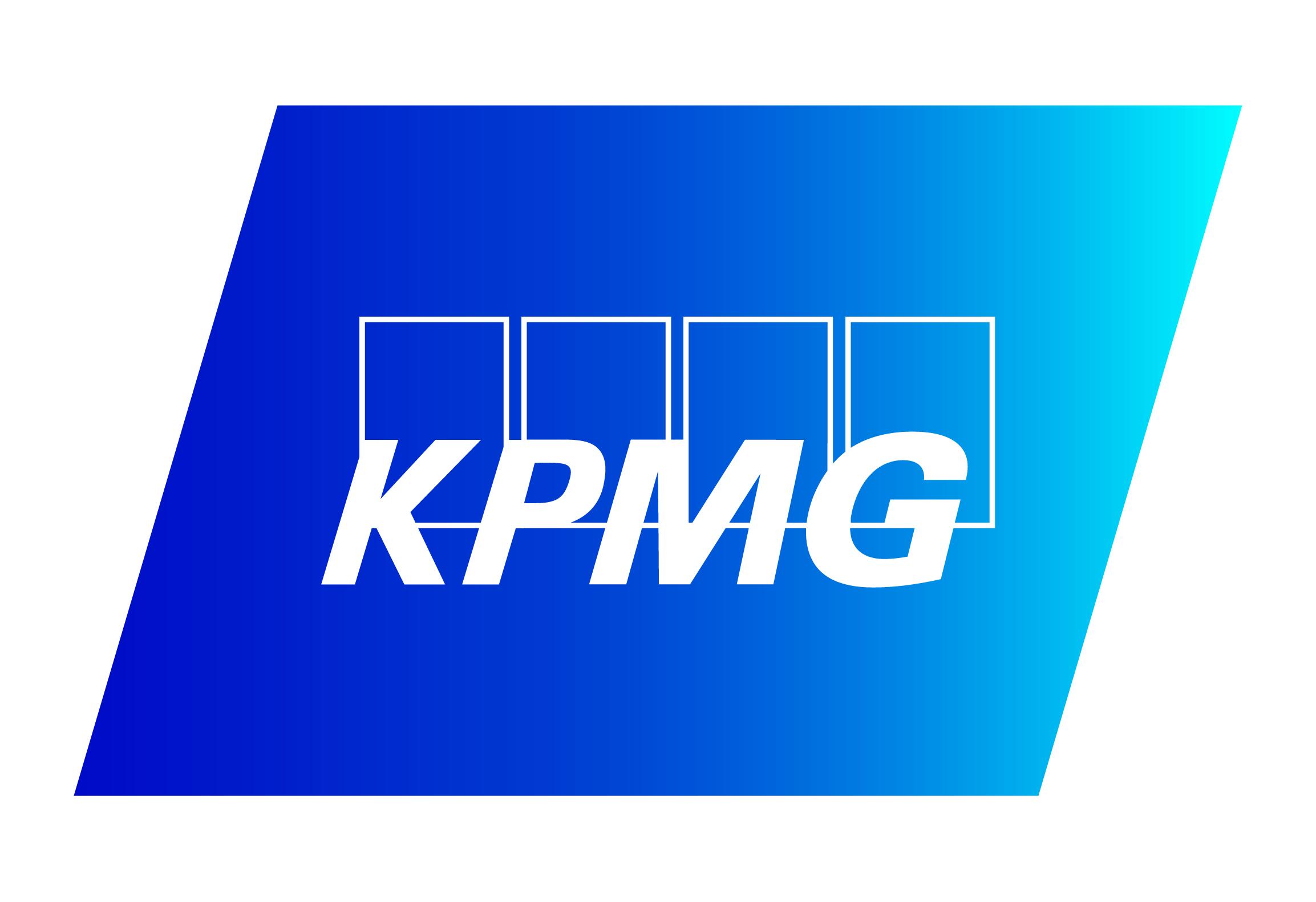 Image result for KPMG office / logo