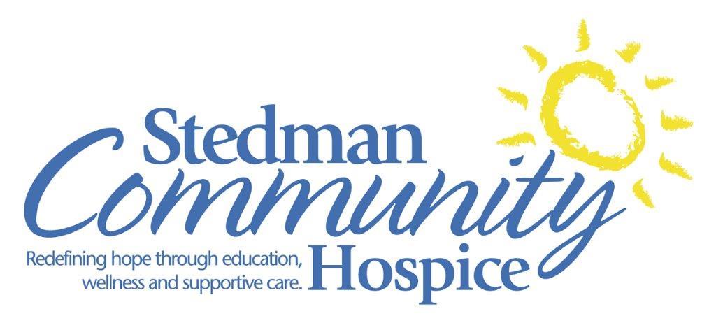 Stedman Community Hospice