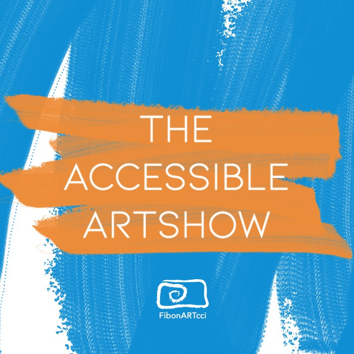 The Accessible Art Show – Hampshire