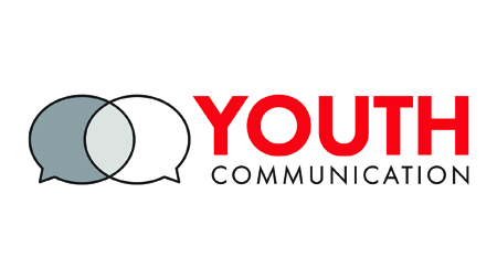 YC new logo