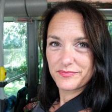 Victoria Babbit