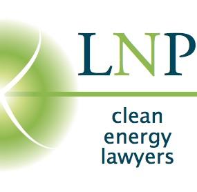 Lux Nova Partners logo