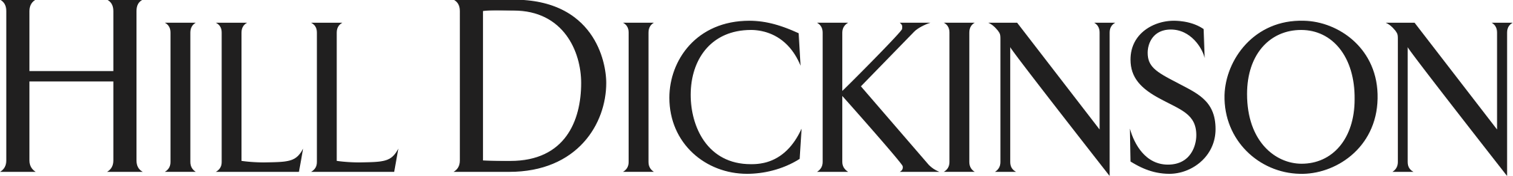 HD Logo V2