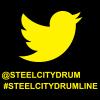 Steel City Drumline