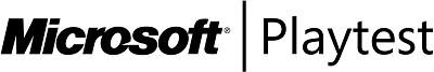 Microsoft Playtest
