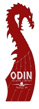 Odin Brewery