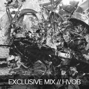 HVOB Mix