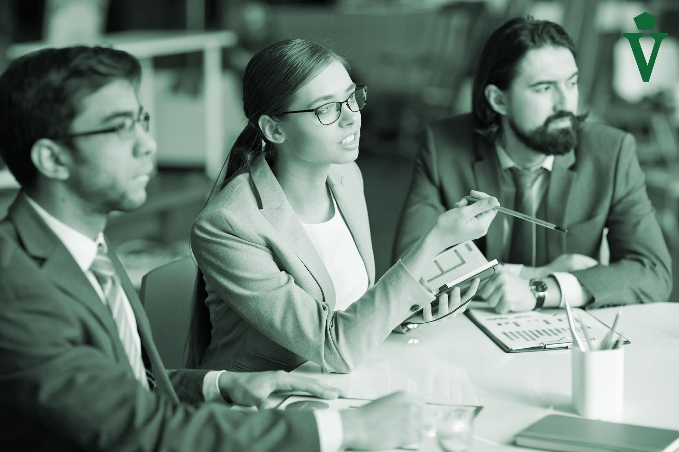 business strategy training seminar masterclass
