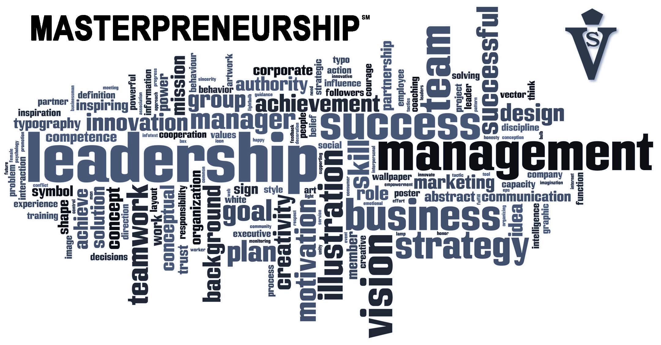strategic leadership training for c-level executives