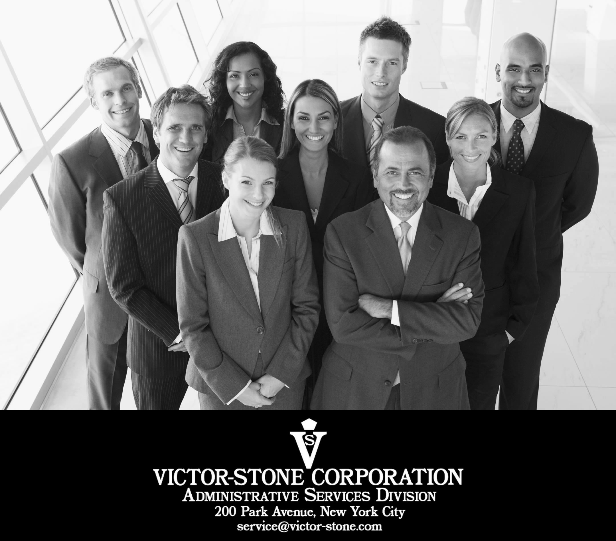 strategic management training and consulting client services