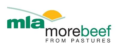 MBfP logo