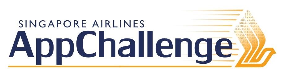SIA App Challenge