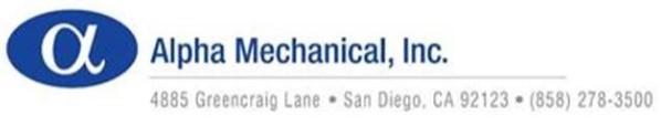 www.alphamechanical.com