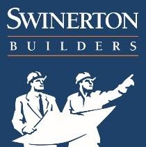 www.swinerton.com