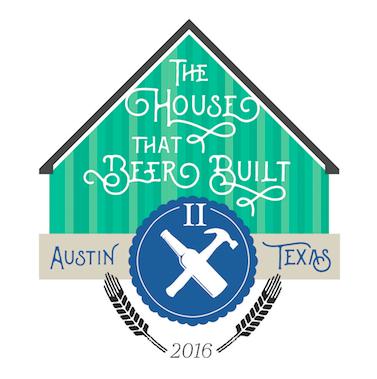 2016 texas craft brewers festival tickets sat sep 24 for Texas craft brewers festival