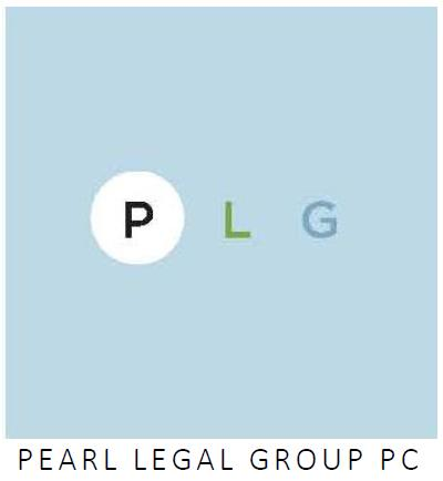 Pearl Legal Group