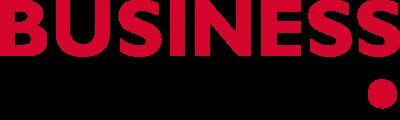 Logo Business Models Inc
