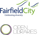 Fairfield City Open Libraries