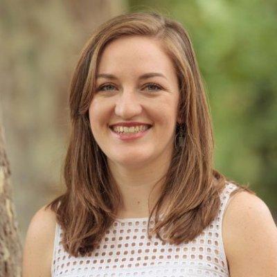 Sara Matasci