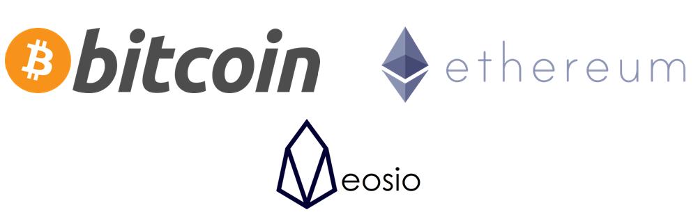 blockchainecosystem-1.png