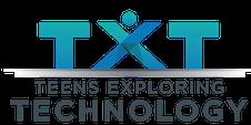 TXT: Teens Exploring Technology