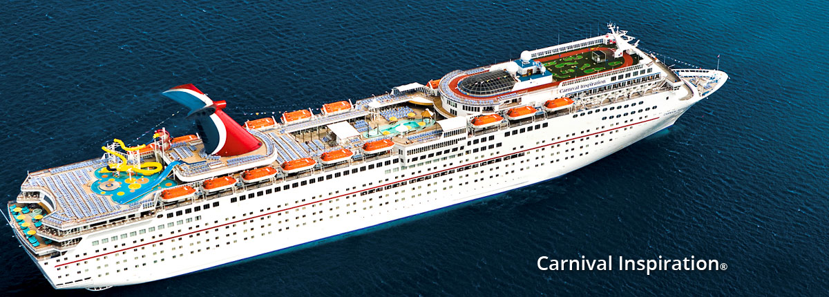 Ensenada Super Bowl Cruise From Long Beach Tickets Fri Feb - 3 day cruise to mexico