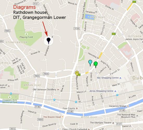 Diagrams map1
