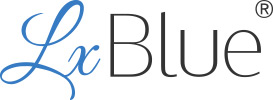 LxBlue