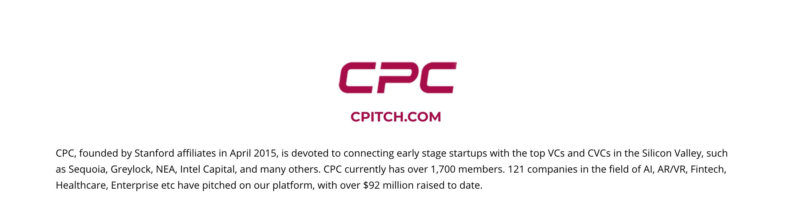 CPC Crypto DevCon 2019 - EventBrowse com